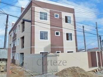 Apartamento com 02 quartos no Afonso Pena