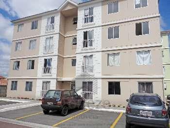 Apartamento com 55m² e 03 quartos no Afonso Pena