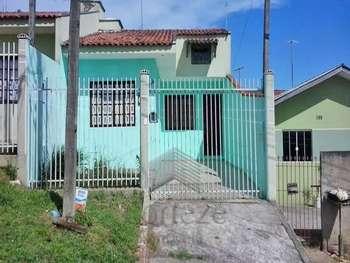 Casa com 61m² e 03 quartos - Jd. Eldorado