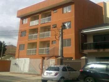 Apartamento com 70m² e 03 quartos - Afonso Pena