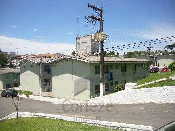 Apartamento com 02 quartos - Colônia Rio Grande