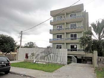 Apartamento no Cidade Jardim com 03 quartos
