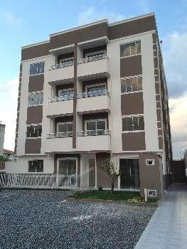 Apartamento com 02 quartos no Cidade Jardim