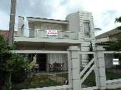 Casa com lindo projeto contemporaneo....