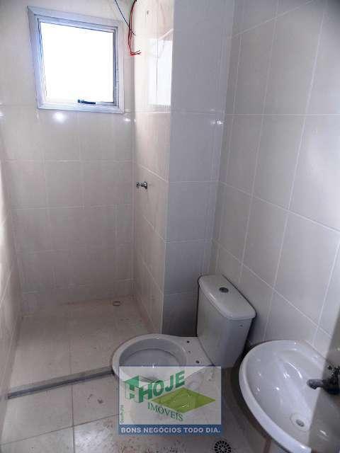 09 - Banheiro