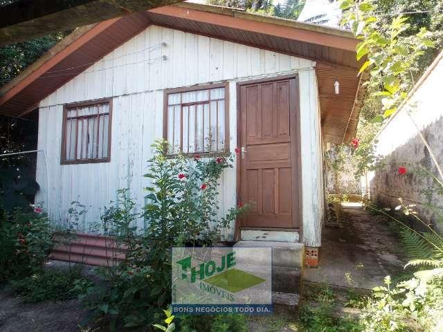 12 - Casa dos Fundos