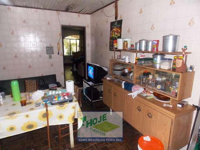13 - Cozinha