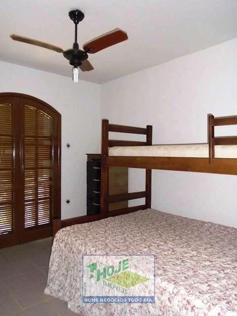 12 Dormitório 03
