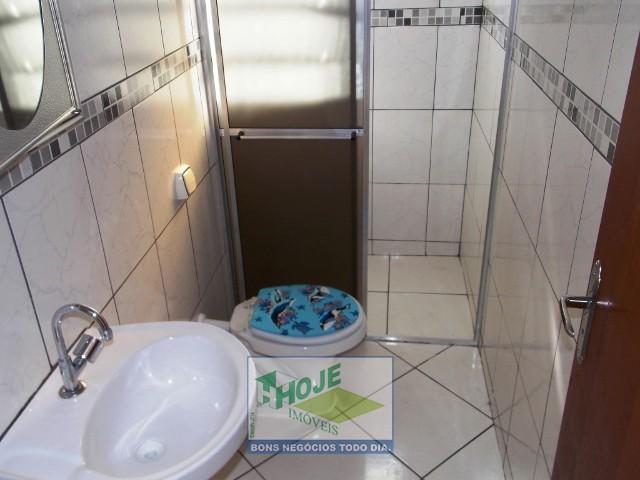 08 - Banheiro