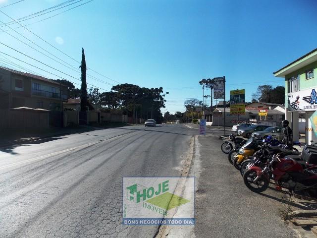 21 - Rua do Imóvel