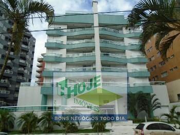 Apartamento com Vista para o Mar (41)3452-2489