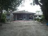 Casa 3 quartos em Shangri-lá (41)3457-5484
