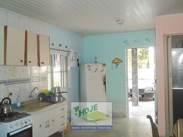 Cozinha 06