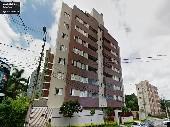 Apartamento no Bigorrilho/ Champagnat 2 quartos 2V
