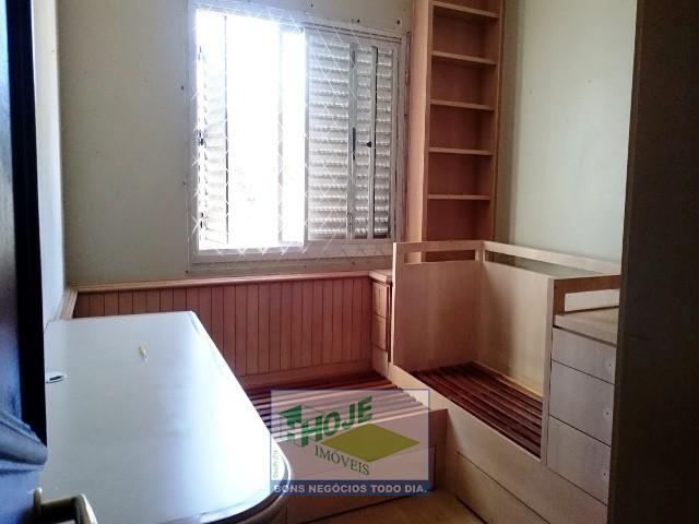 05 - Dormitório
