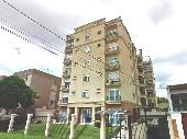 Apartamento no �gua Verde/ Vila Izabel. 3 quartos