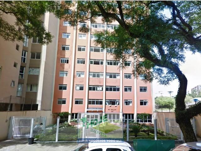 Apartamento no Port�o. 3 quartos. Pr�x. Terminal