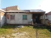 Casa 2 quartos em Shangri-lá (41)3457-5484