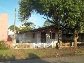 Casa 4 quartos em Shangri-lá (41) 3457-5484