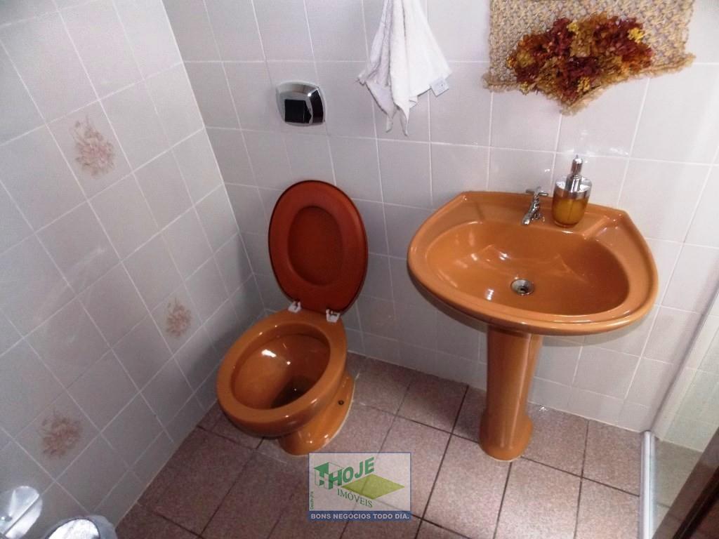 15 - Banheiro Despensa