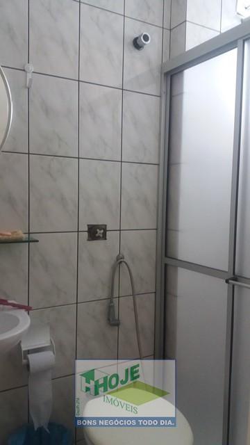 010 Banheiro suíte