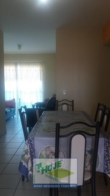 014 Sala de jantar