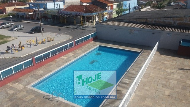 018 Área de piscina