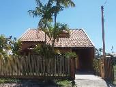 Casa 5 Quartos em Shangri-lá (41)3457-5484