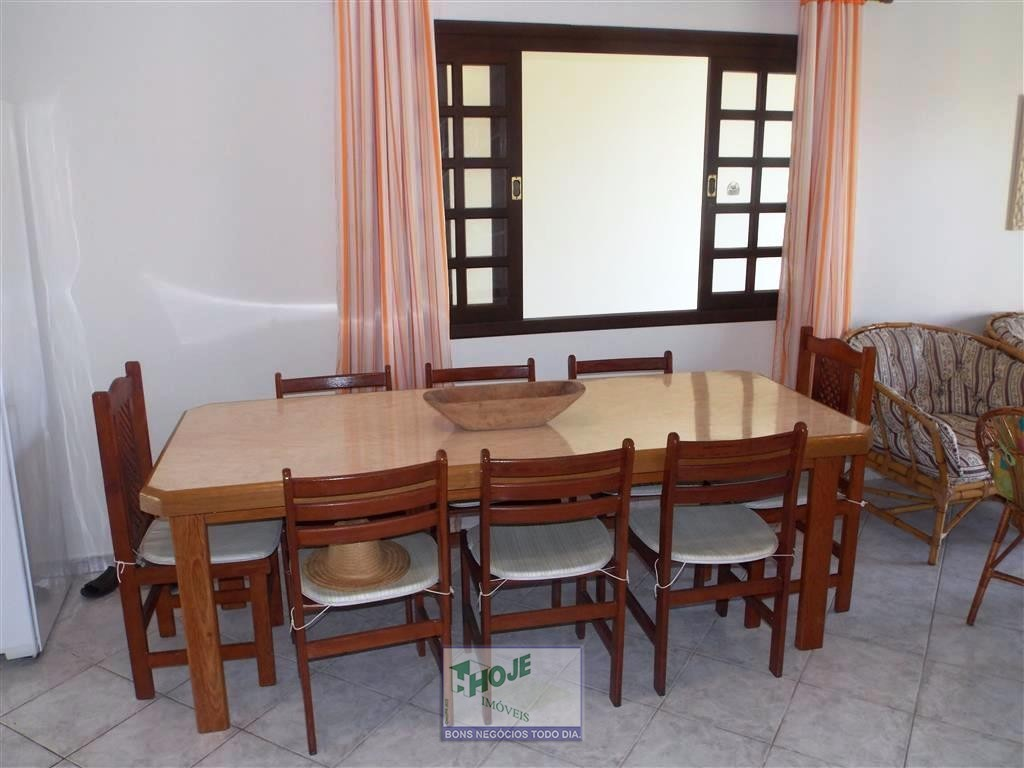 14 - Sala de Jantar