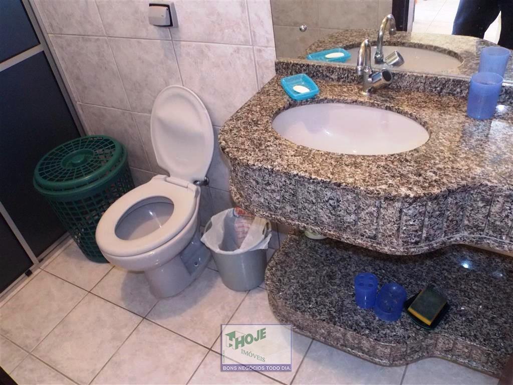 17 - Banheiro