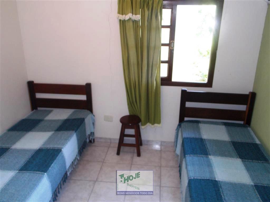 19 - Dormitório