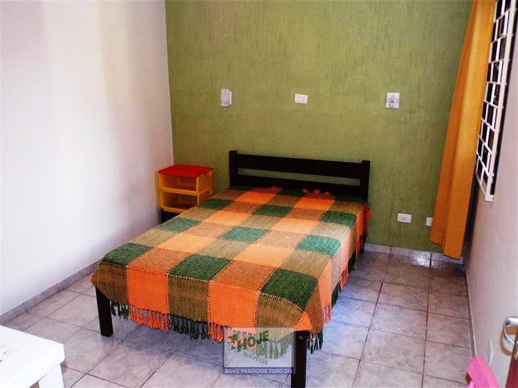21 - Dormitório