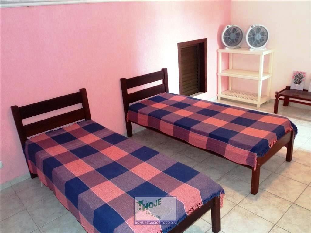 23 - Dormitório