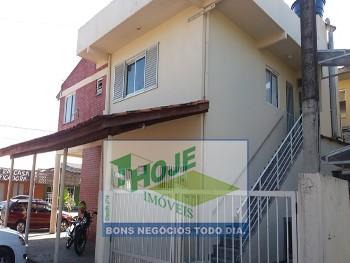 Apartamento 3 quartos em Shangri-lá (41)3457-5484
