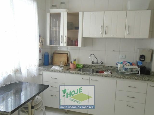 05. Cozinha