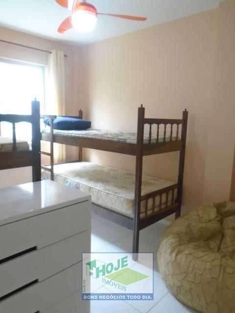 07. Dormitório 02