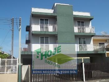 Apartamento 3 quartos em Ipanema (41)3457-5484