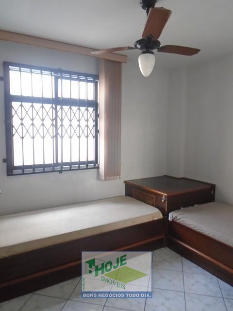 11. Dormitório 02