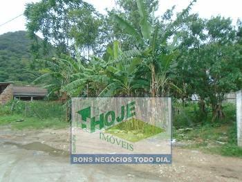Terreno em Região de Moradores (41)3452-2489