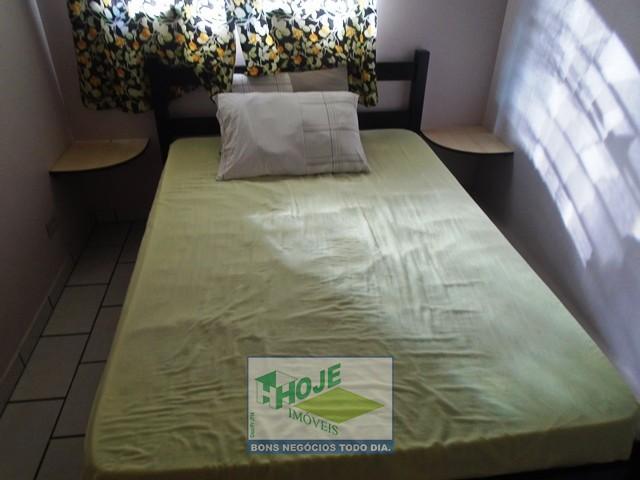 08  Dormitorio casal