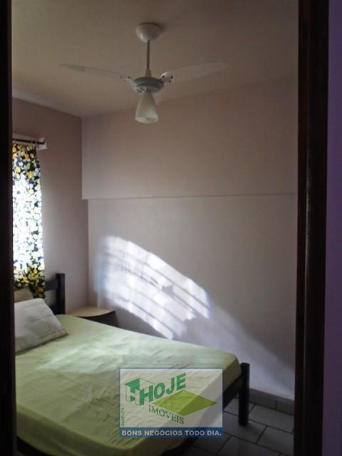 09 Dormitorio casal