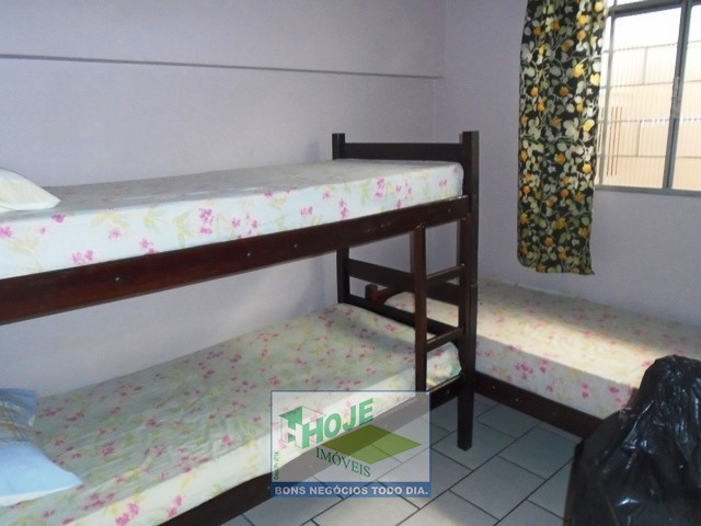 10 Dormitorio solteiro