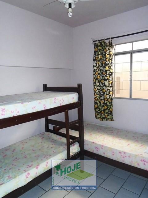 11 Dormittorio solteiro