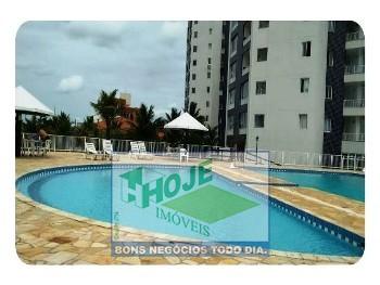 Apartamento Edifício Cambuhy Resort(41) 3458-2321