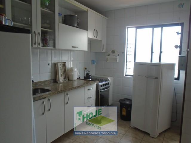 04. Cozinha
