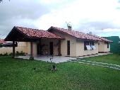 Casa no Mirante da Serra. 3 quartos. Averbada!