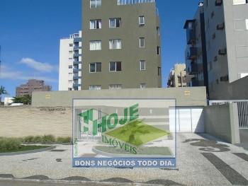 Apartamento com 03 Quartos em Caiobá(41)3452-2489