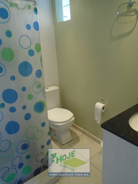 14. Banheiro Social 02