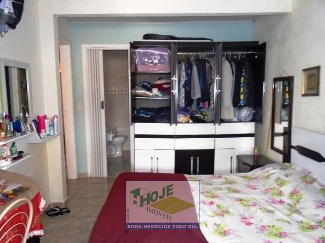 19 Dormitorio Suite