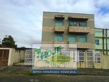 Apartamento Praia de Leste 1 Quarto (41) 3458-2321